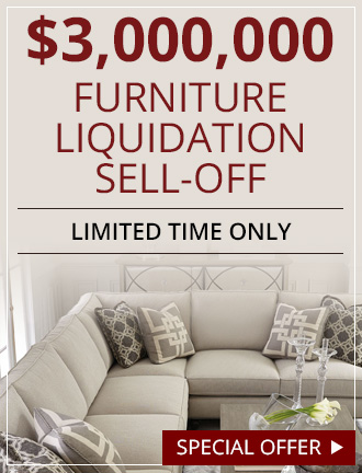 Connecticut Home Interiors Is Your Home Furnishings Resource Committed To  Providing One Of The Largest Selections Of Fine Quality, Hand Crafted  Furniture, ...
